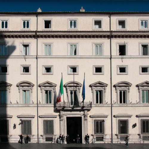 Guido-Scorza-Palazzo-Chigi