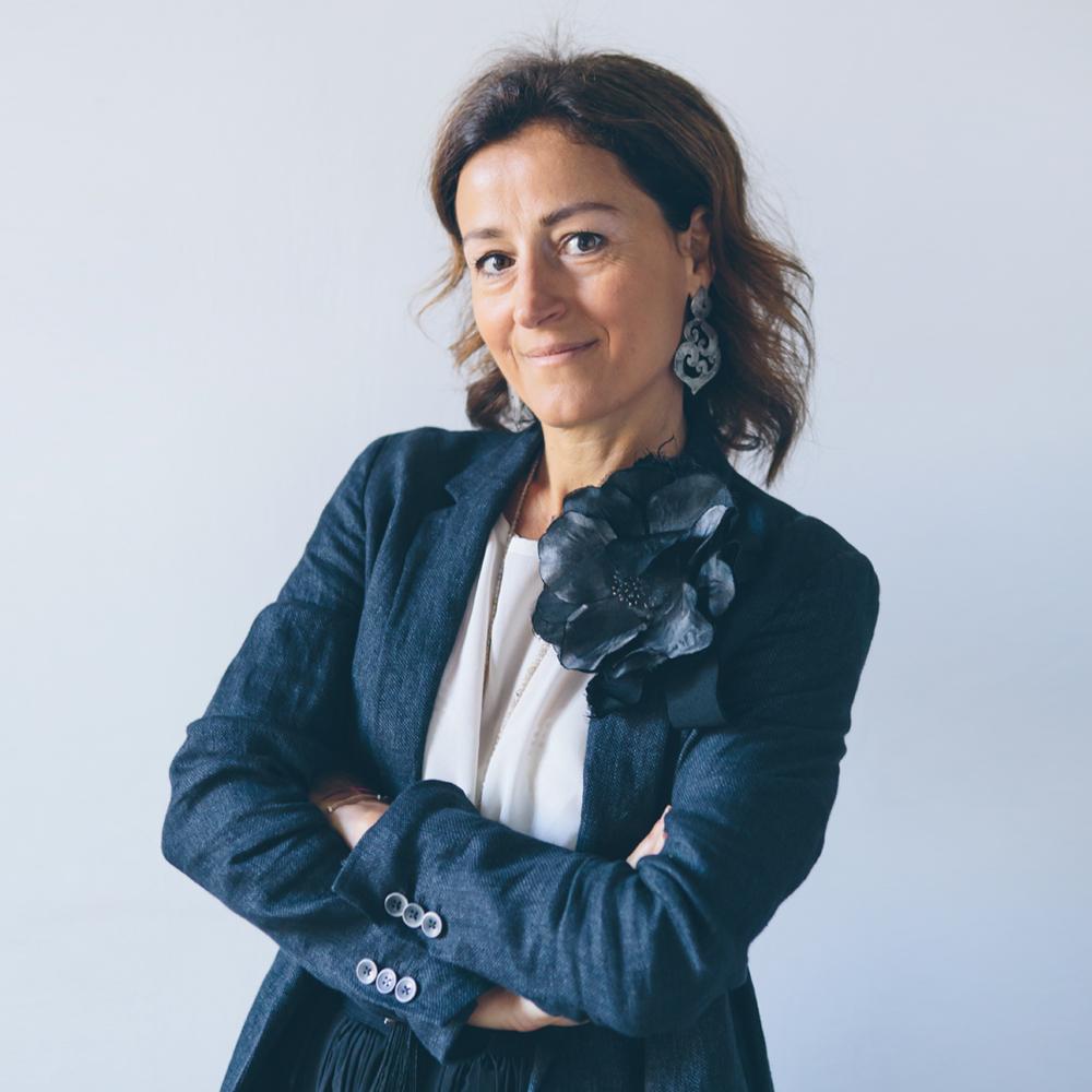 Adriana-Peduto