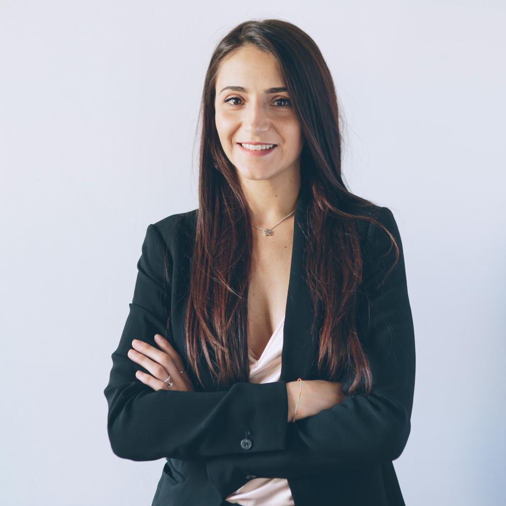 Anna-Corona-di-Giacomo