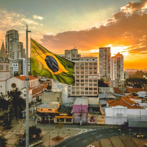 In Brasile entra in vigore la Legge sulla protezione dei dati personali