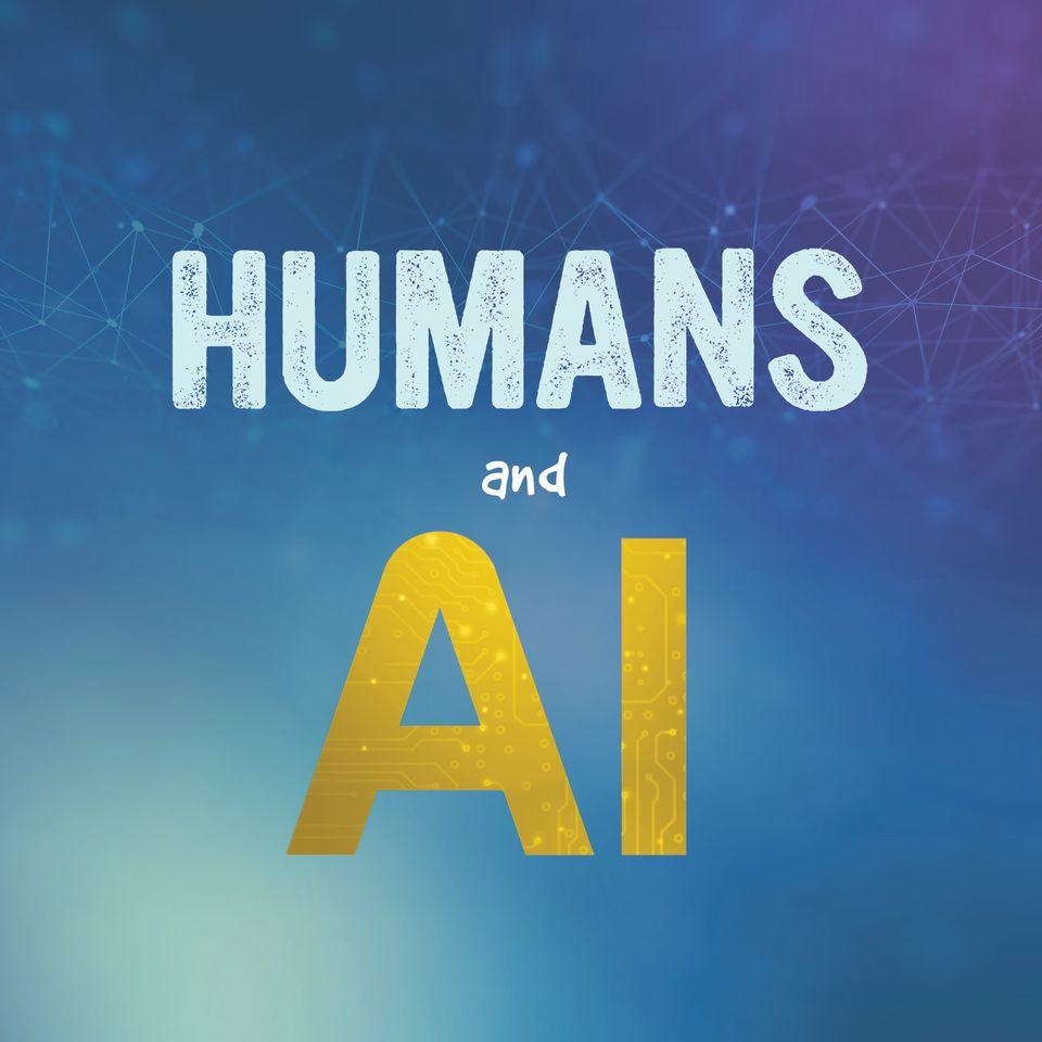 """Intelligenza artificiale: Ernesto Belisario tra gli esperti del progetto """"Humans and AI"""""""