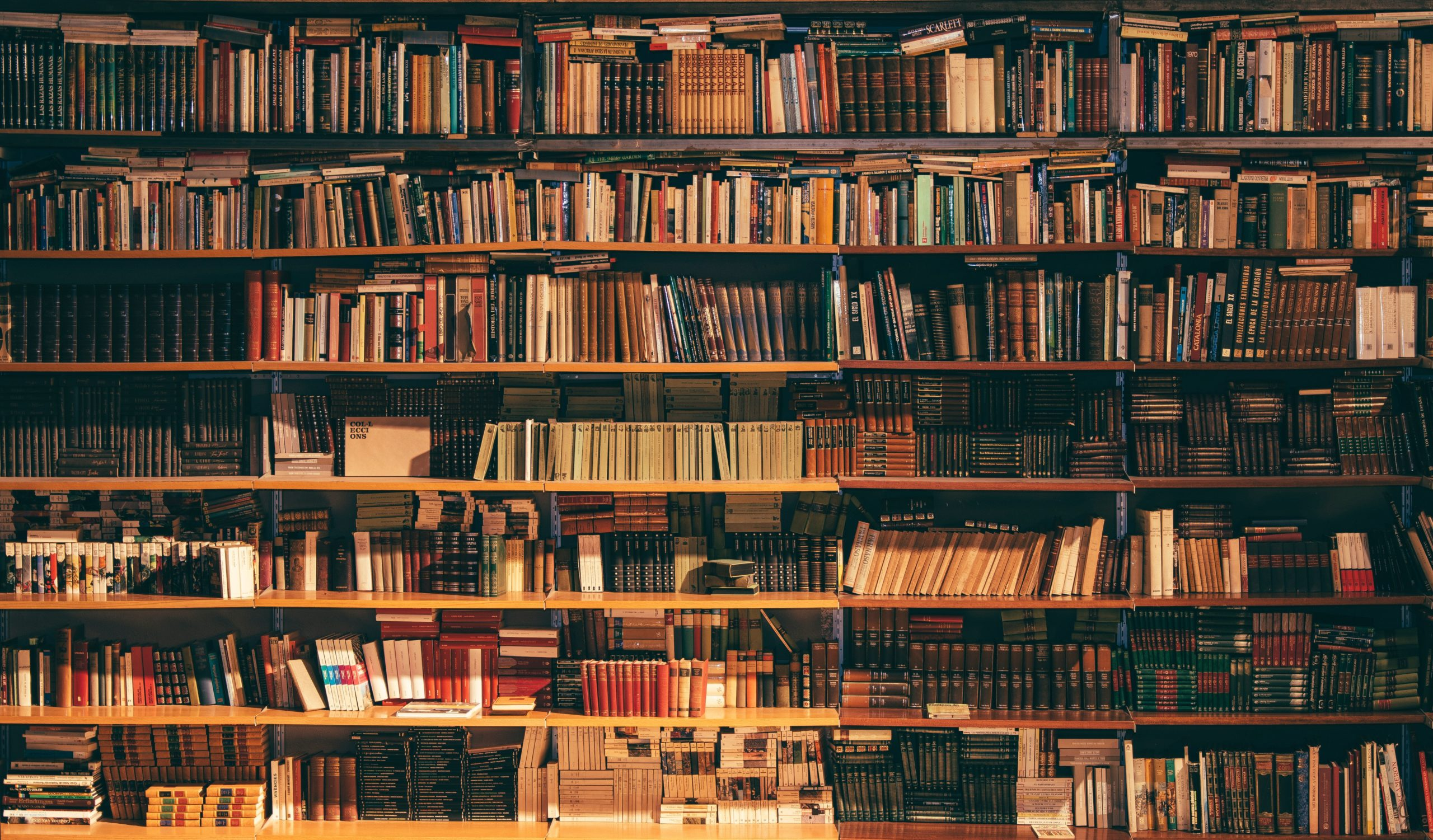 Formazione, gestione e conservazione dei documenti informatici alla luce delle recenti Linee Guida dell'AgID