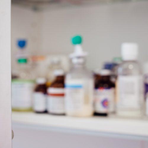 La vendita online di medicinali non soggetti a prescrizione tra libertà e divieti secondo la Corte di Giustizia