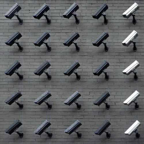 La nuova disciplina delle intercettazioni e il diritto alla riservatezza: prime riflessioni