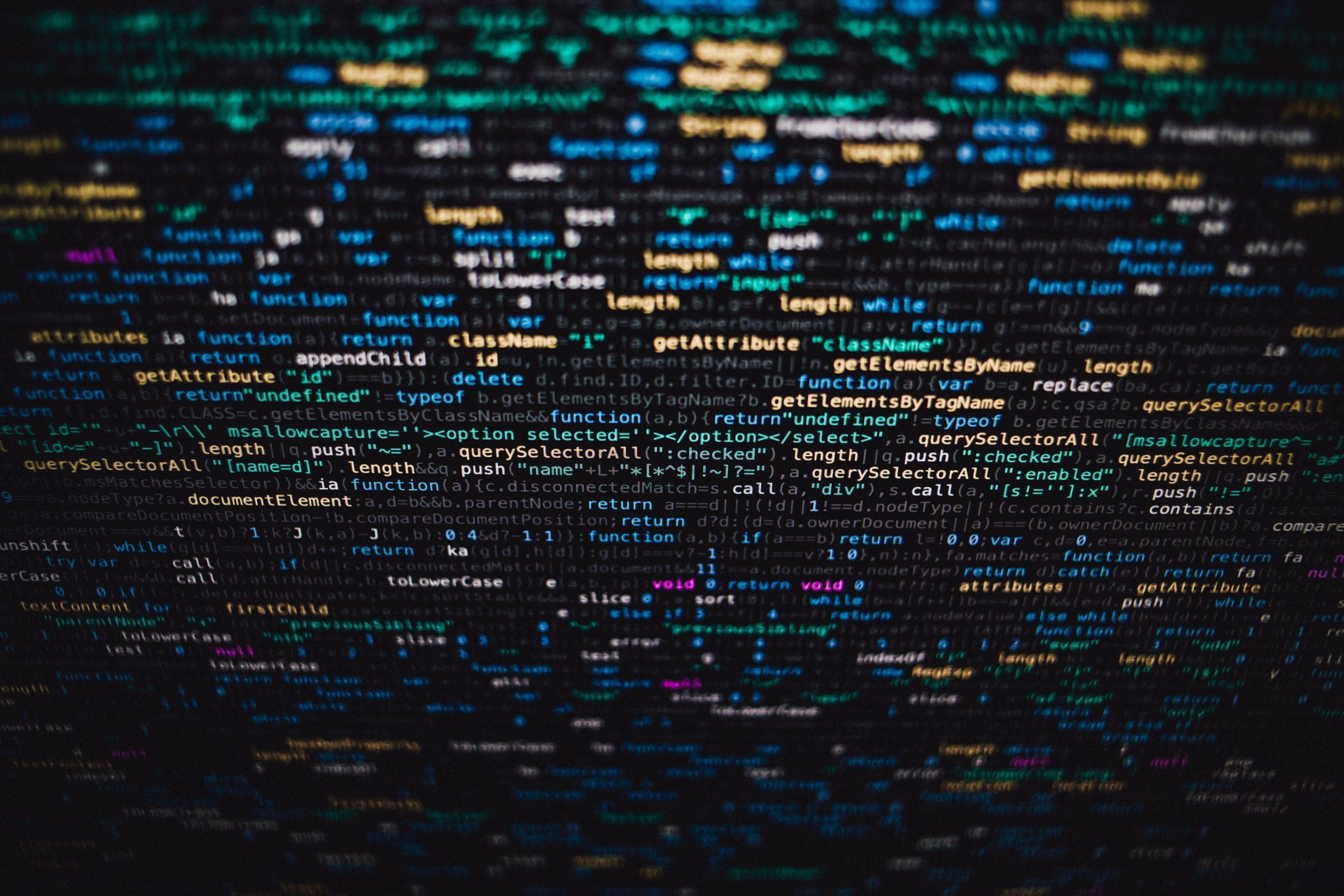 Data governance Act: la Commissione europea rende pubblica la sua proposta
