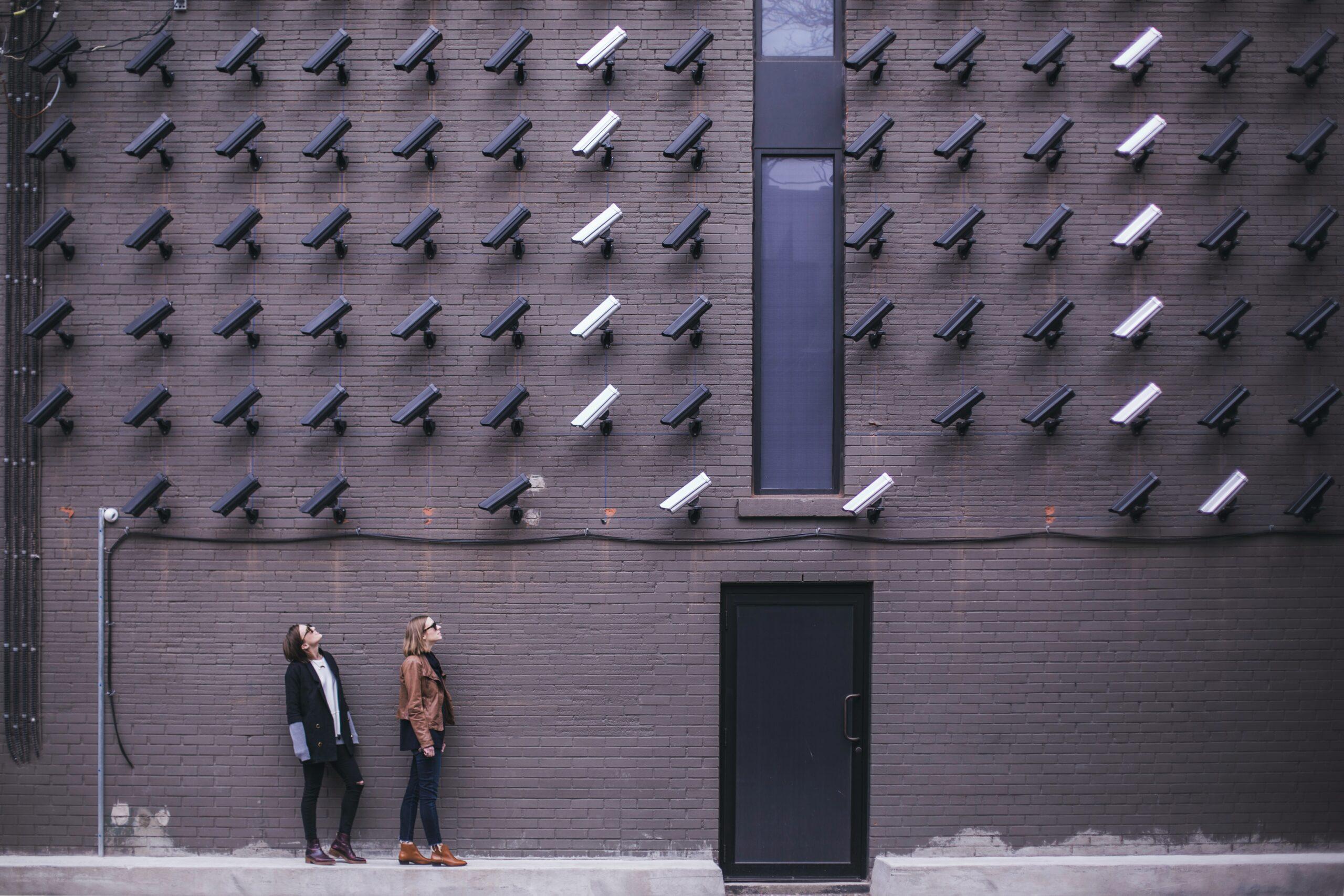 Le nuove FAQ videosorveglianza del Garante per la protezione dei dati personali: la centralità del principio di accountability