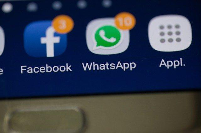Cosa cambia per gli utenti con i nuovi termini d'uso di WhatsApp