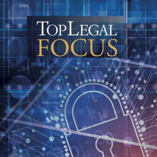 privacy_data_protection_Top_legal_e-lex