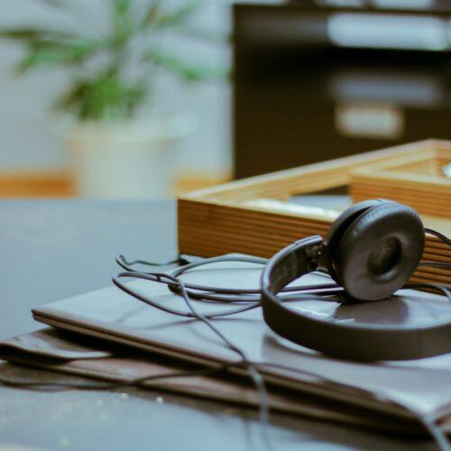 La captazione occulta di conversazioni tra presenti effettuata da un privato. Utilizzabilità, inutilizzabilità e limiti della registrazione