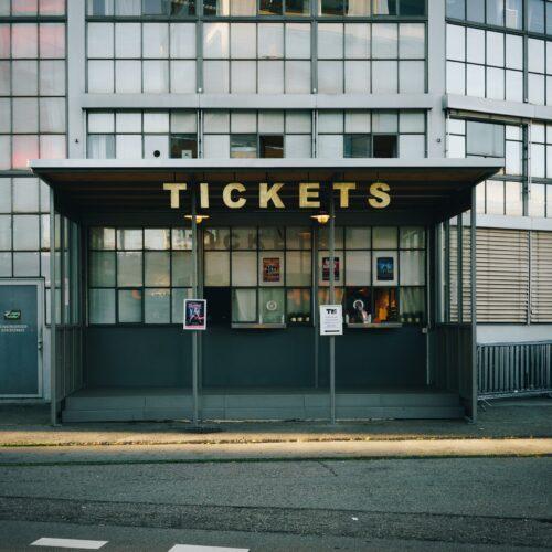 Secondary ticketing: il TAR Lazio conferma la responsabilità delle piattaforme digitali