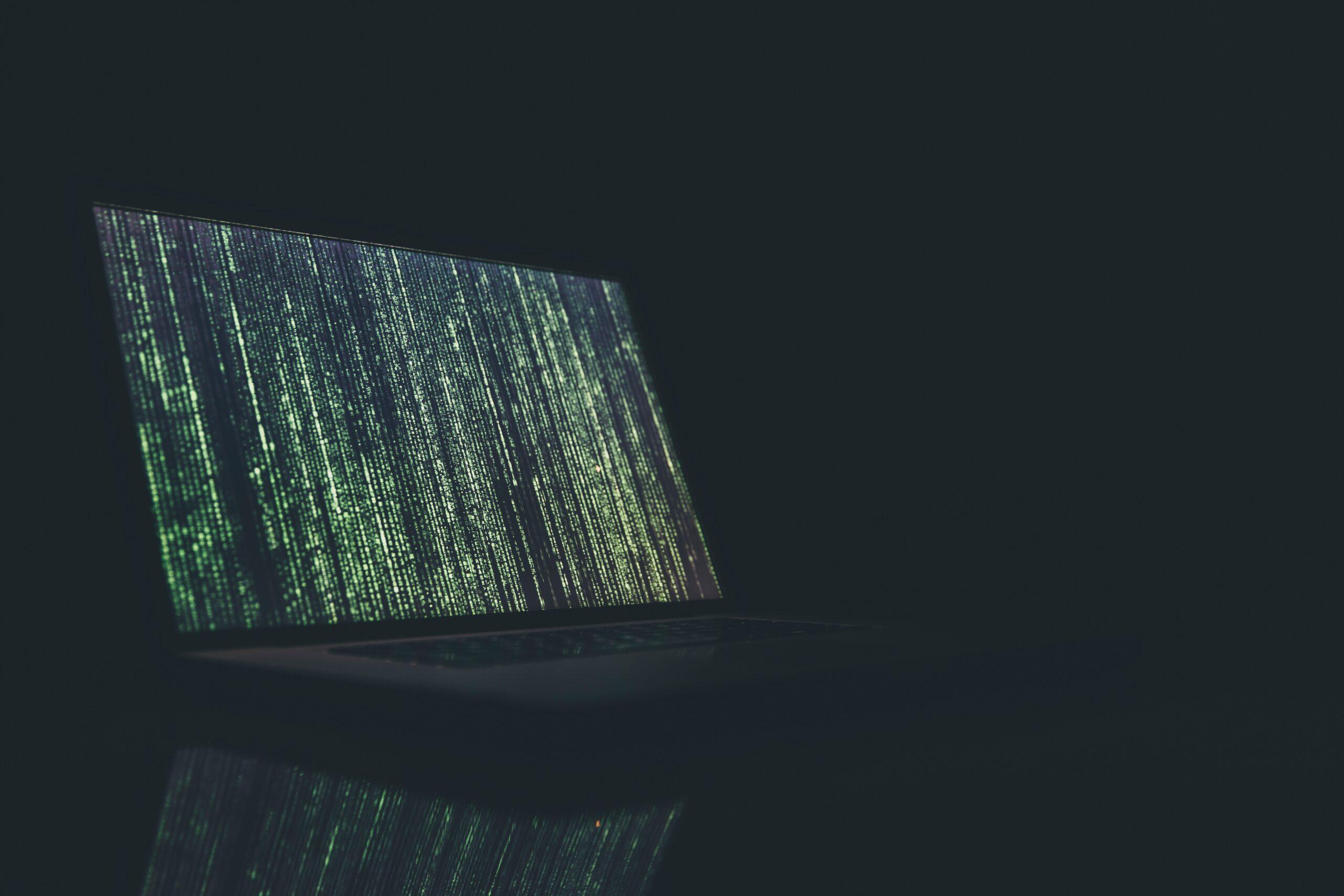 Phishing a tema INPS: come avviene il furto dei dati e come difendersi