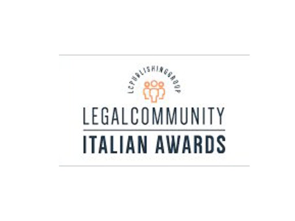 e-Lex-candidato-award