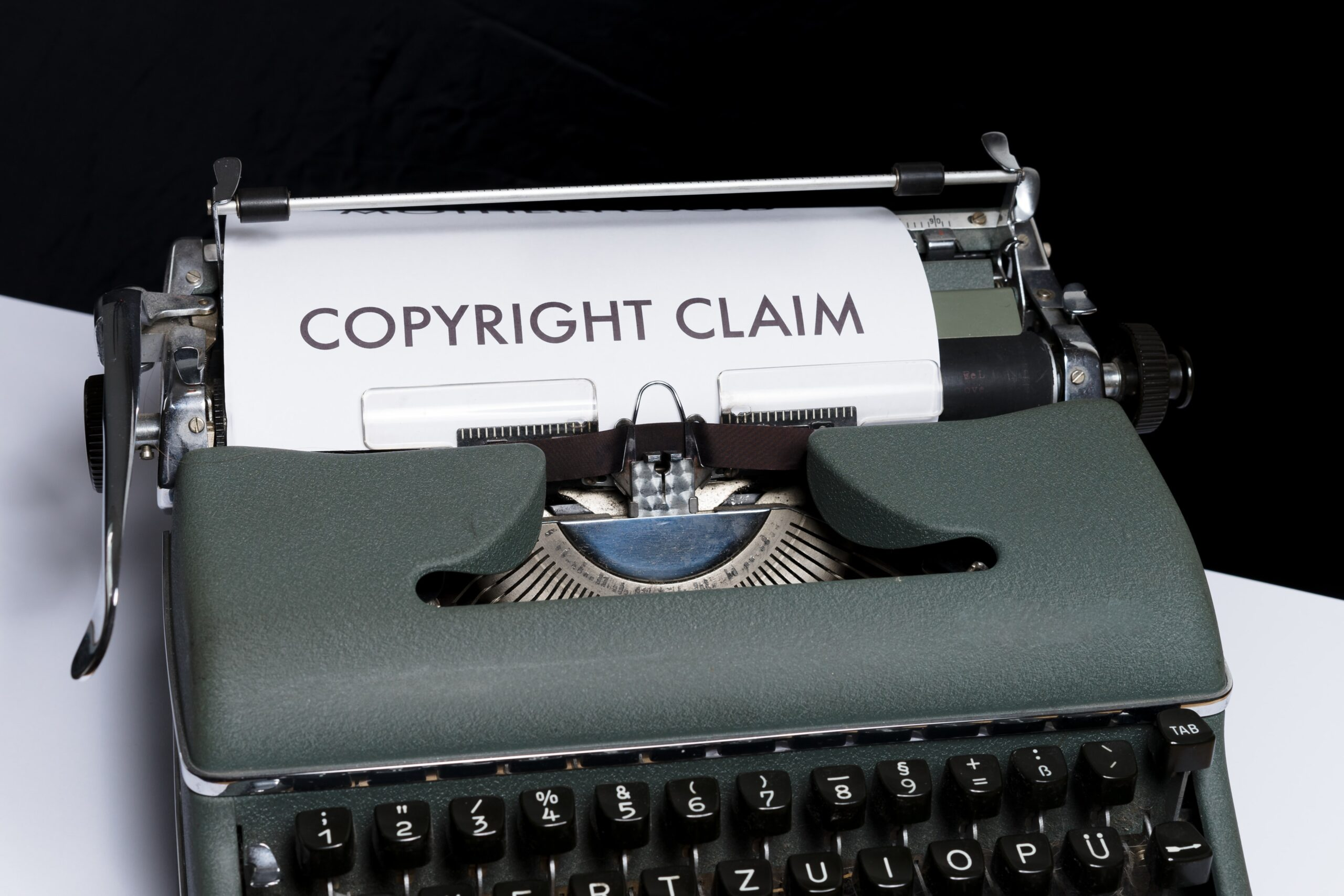 The fair (use), the bad and the ugly. Citazionismo e parodia delle opere protette da diritto d'autore. La sentenza N. 6504/2021 del Tribunale di Roma